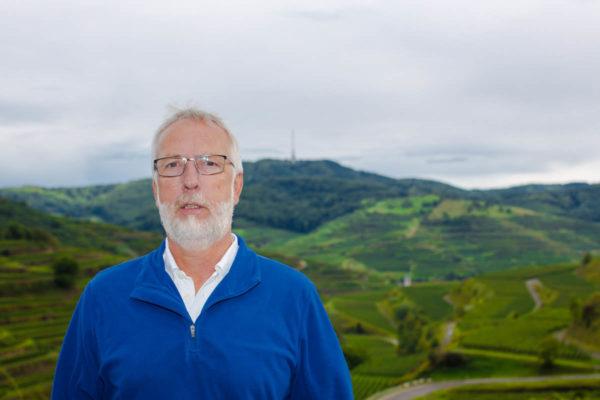 Gerd Schnee